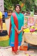 Actress Album Manjima Mohan New 187