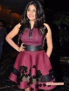 Jun 2016 Gallery Tamil Actress Manjima Mohan 573