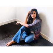 Manjima Mohan Cinema Actress 2020 Image 964