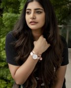 Manjima Mohan Cinema Actress 2020 Picture 2523