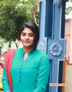 Manjima Mohan Cinema Actress Image 3016