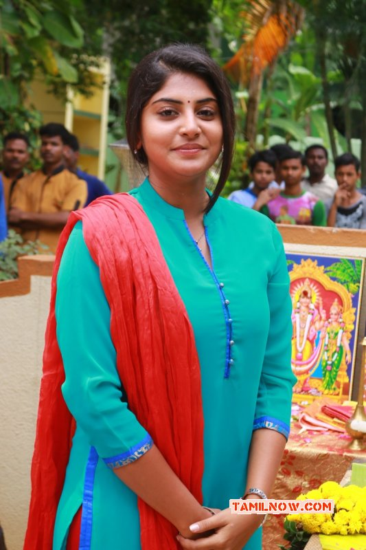 Manjima Mohan New Pic 803