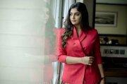 Manjima Mohan Tamil Actress Recent Pictures 8798
