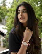 New Pics Manjima Mohan Indian Actress 4352