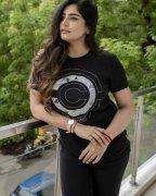 Recent Pic Manjima Mohan Tamil Actress 9094