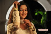 2015 Photos Tamil Actress Marina Michael Kurisingal 5324