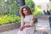 Film Actress Marina Michael Kurisingal Latest Pic 5080