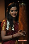 Heroine Marina Michael Kurisingal New Galleries 1000