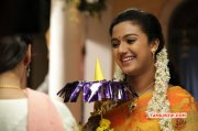 Latest Galleries Marina Michael Kurisingal Movie Actress 8086