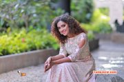Marina Michael Kurisingal Actress Recent Galleries 2244