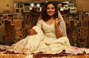 Marina Michael Kurisingal Film Actress New Pics 2915