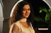 Marina Michael Kurisingal Movie Actress Wallpaper 8792