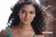 Pictures Marina Michael Kurisingal Tamil Movie Actress 4964
