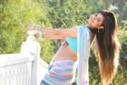 Meera Chopra 5323
