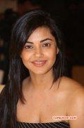 Meera Chopra Album 8977