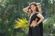 Tamil Actress Meera Chopra 2905