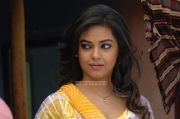 Tamil Actress Meera Chopra Photos 2132