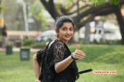 2015 Stills Meera Jasmine Movie Actress 6723
