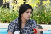 Actress Meera Jasmine Latest Wallpaper 7290