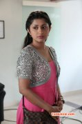 Tamil Movie Actress Meera Jasmine Latest Wallpapers 9129
