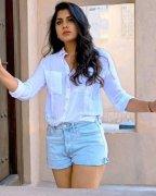 2020 Albums Cinema Actress Meera Nandan 36