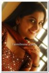 Actress Meera Nandan 4