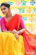 Actress Meera Nandan 490