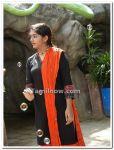Actress Meera Nandan Photo 2