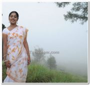 Actress Meera Nandan Photo 6