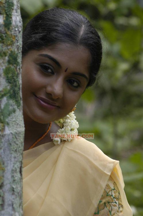 Actress Meera Nandan Photos 1451