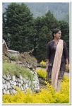 Actress Meera Nandan Still 3