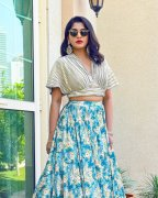 Film Actress Meera Nandan 2020 Image 8194