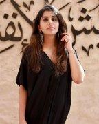 Latest Images Movie Actress Meera Nandan 5298