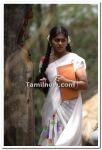 Meera Nandan 1