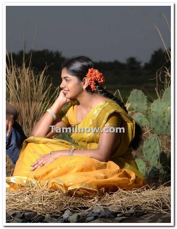 Meera Nandan 2