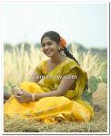 Meera Nandan 4