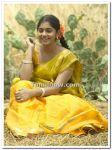 Meera Nandan 5