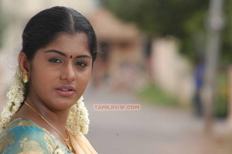 Meera Nandan 5365