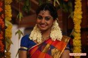 Meera Nandan 6860