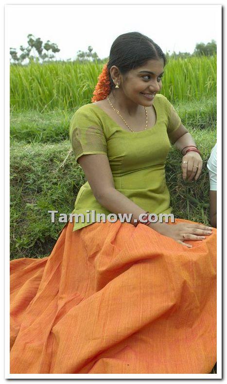 Meera Nandan 7