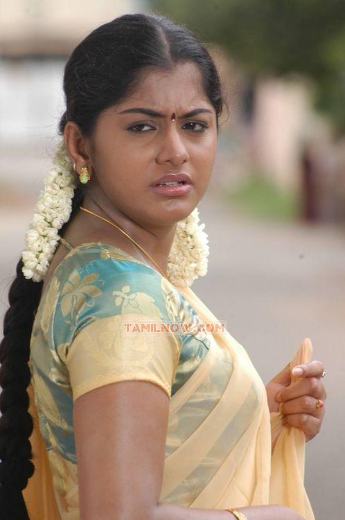 Meera Nandan 7623