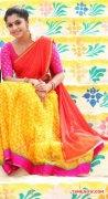 Meera Nandan 9708