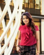 Meera Nandan Actress Sep 2020 Pic 4502
