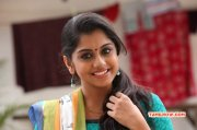 Meera Nandan Heroine Latest Pictures 390