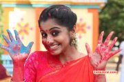 Meera Nandan Movie Actress 2014 Still 604