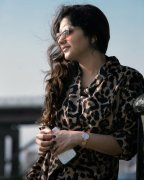 Meera Nandan Movie Actress Recent Image 4120