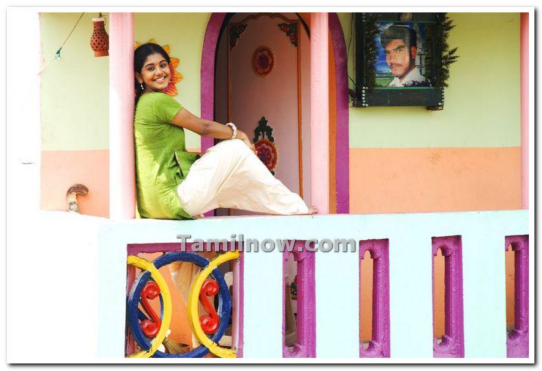 Meera Nandan Photo 1