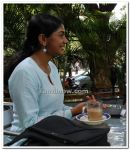 Meera Nandan Photo 2