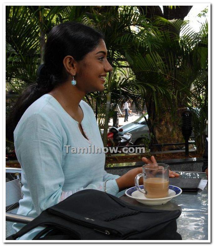 Meera Nandan Photo 2
