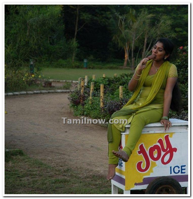 Meera Nandan Photo 3